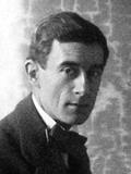 composer portrait